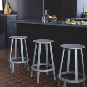Phenomenal Bar Stools Archives Knots And Figures Evergreenethics Interior Chair Design Evergreenethicsorg
